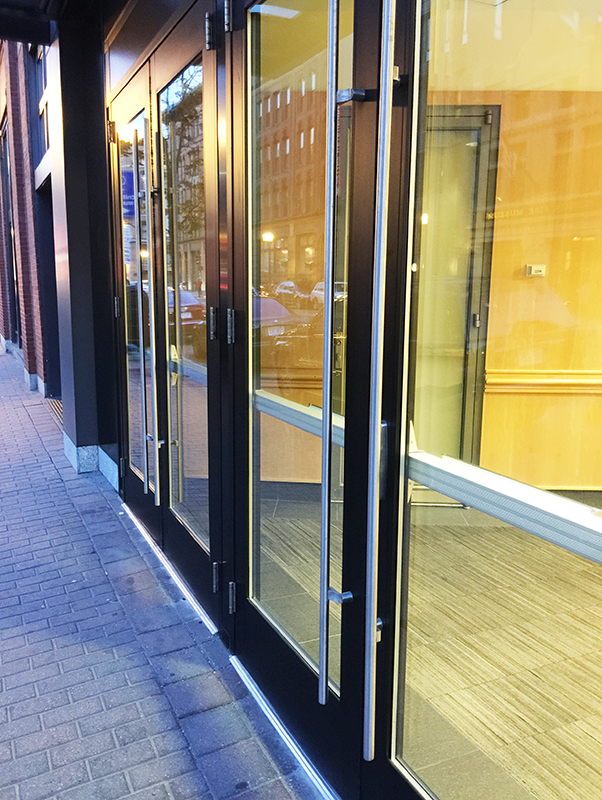 Exterior Doors,glass front door,door replacement,entry doors,storefront doors,door replacement queens,